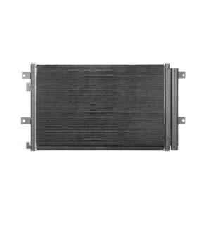 Hino 238 Base L6 7.7l Ac Condenser OEM: 88460e0120