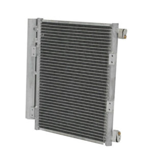 Chevrolet/Gmc W3500-5500 W/Filter Drier Ac Condenser OEM: 8980518170 (Copy)