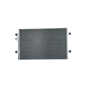 Freightliner Columbia Ac Condenser OEM: A2266840000