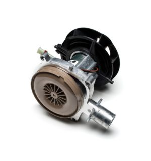 Blower Motor  Eberspaecher / Espar 2 kW Air 12VDC