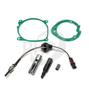 Maintenance Kit (glow pin, screen and gaskets) Eberspaecher / Espar D2 kW Air 12VDC