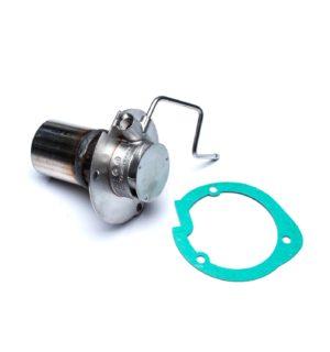 Burner with Gasket  Eberspaecher / Espar 2 kW Air