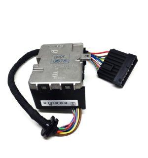 ECU  Eberspaecher / Espar 4 kW Air 12VDC