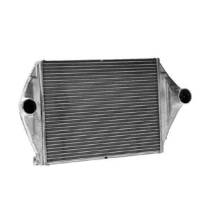 Ford 1998 Newer Sterling Charge Air Cooler OEM: F7ht-8009be