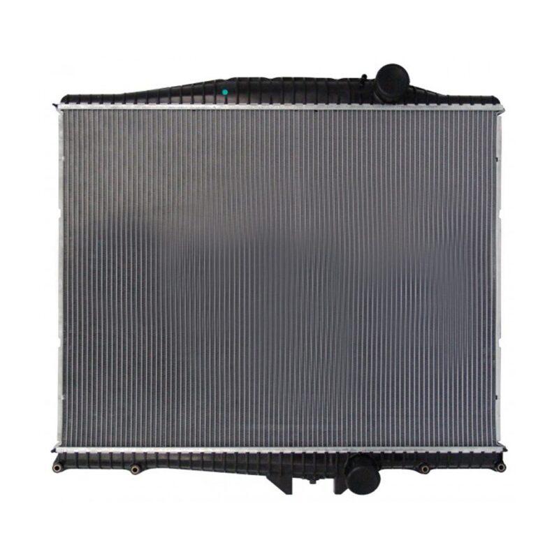 HDC010529PA