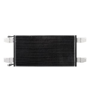 Peterbilt 330 04-05 Cond-15 X 31″ Core Ac Condenser OEM: 3S0101633, HDH010063