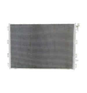 Kenworth 95-00 A/C Cond-P/Flow Ac Condenser OEM: K122125