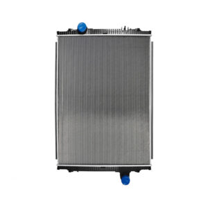 Kenworth Peterbilt Radiator TPL42 10318