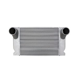 Orion Bus Charge Air Cooler OEM: 1E6102, 441345