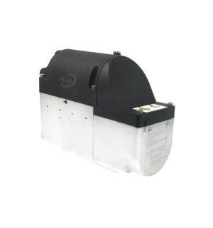 PHP-51WA7 Vehicle Kit Coolant Heater