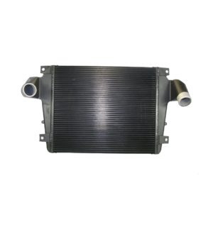 Volvo Wia Vnl 2007 96-07 Charge Air Cooler OEM: 1030096