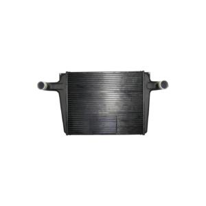 Gmc / Chevrolet Kodiak / Topkick Charge Air Cooler OEM: 97071601