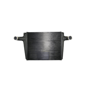Gmc / Chevrolet Kodiak / Topkick Charge Air Cooler OEM: 97071601