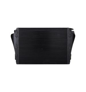 Freightliner M2 106 11-15 Charge Air Cooler OEM: A0530693007
