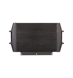 Mack Mr 11.9 -6 1997-2007 Charge Air Cooler OEM: Mk18e4