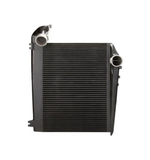 Freightliner Argosy 92-08 Charge Air Cooler OEM: 124224000