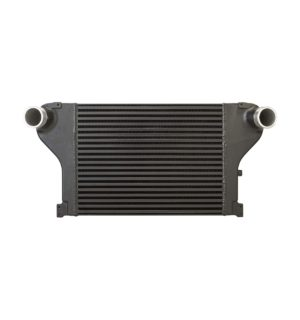 Hino 145/165/185/238/258/268/308/338 05-07 Charge Air Cooler OEM: S243002250
