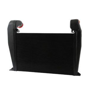 International 9370 – 9600 Series 1996 Nv 9300 Series Charge Air Cooler OEM: 2509894c91
