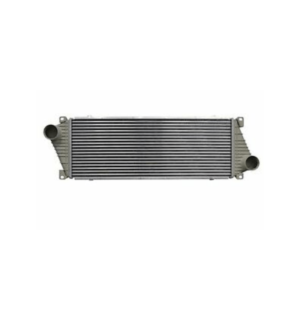 Mercedes Benz /Dodge  Sprinter 2500, 3500 2.7l 03-04 Charge Air Cooler OEM: 9015010701