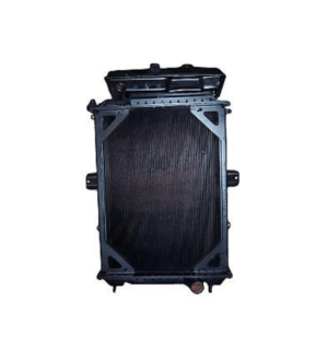 Kenworth T600/T800  Yr: 94-05  Radiator – OEM: Ie62135