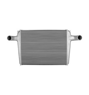 Chevy/Gm Fits Topkick, Kodiak Charge Air Cooler OEM: 1030072