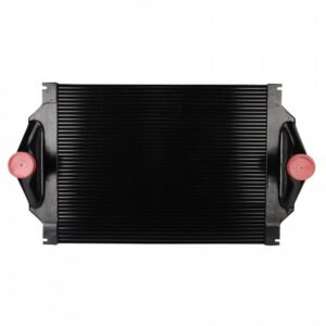 Western Star Charge Air Cooler OEM: Wsca035f0tf