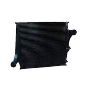 Volvo  2007 – 2008 Volvo Vhd Series Charge Air Cooler OEM: Vgca029f0tf