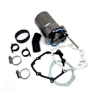 Burner Kit Thermo Top C Diesel Webasto 5 kW Coolant 12VDC