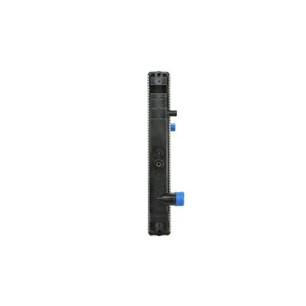 bluebird bus 94 99 radiator oem 01769470 2