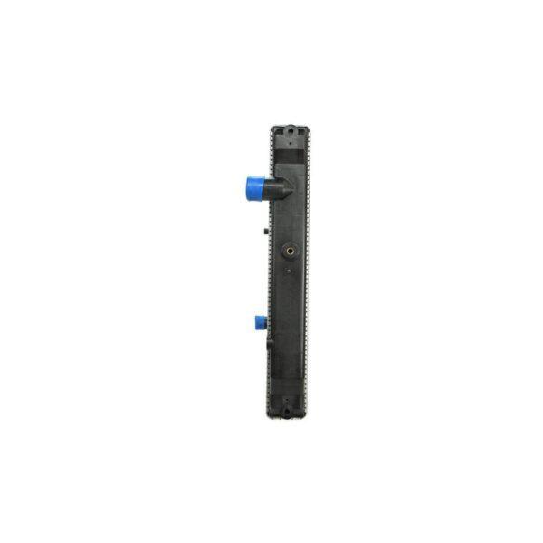 bluebird-bus-94-99-radiator-oem-01769470-3