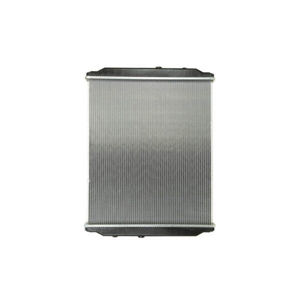 bluebird-bus-94-99-radiator-oem-01769470