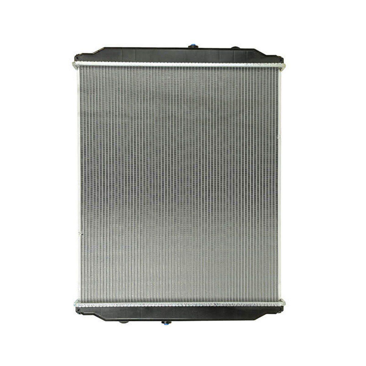 bluebird bus 94 99 radiator oem 1768688 2
