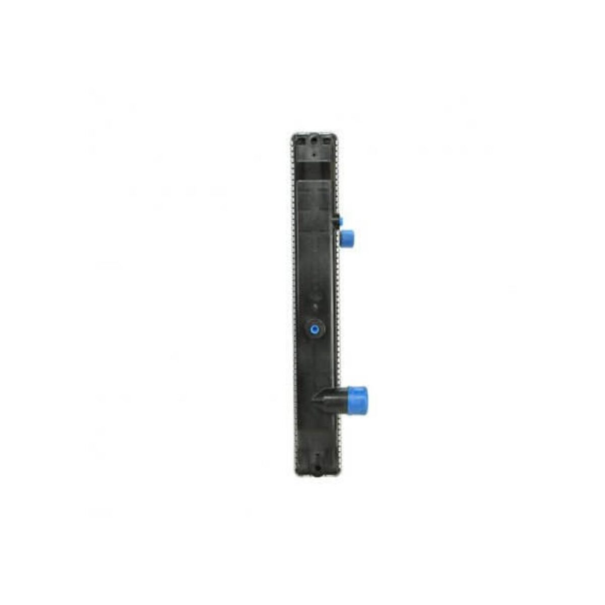 bluebird bus 94 99 radiator oem 1768688 3