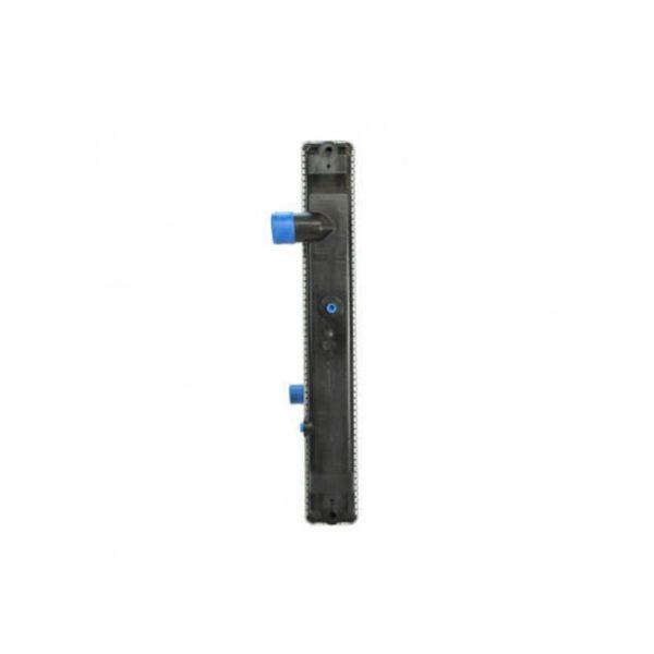 bluebird bus 94 99 radiator oem 1768688 4