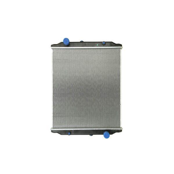 bluebird bus 94 99 radiator oem 1768688