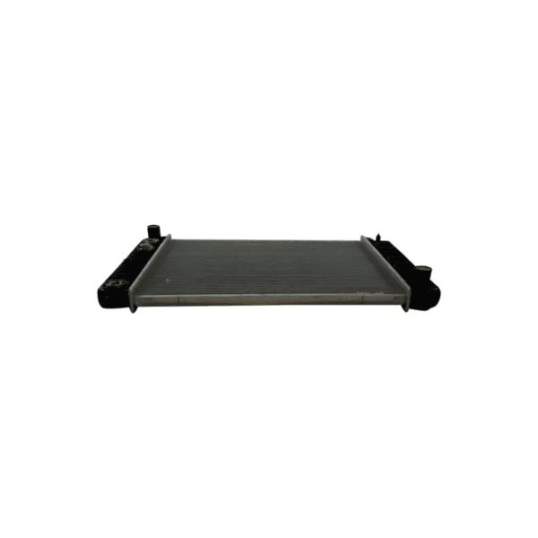 chevrolet-gmc-bus-chassis-92-93-radiator-oem-52458537
