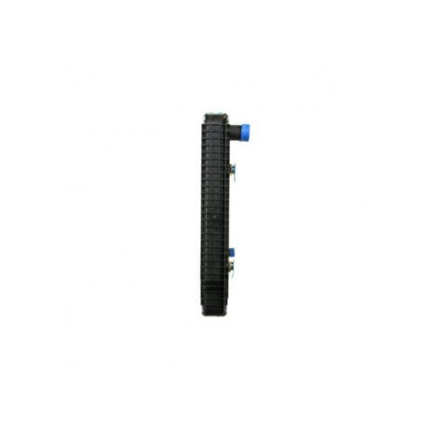 chevrolet gmc c4500 c5500 c6500 03 07 radiator oem gmc7274 2
