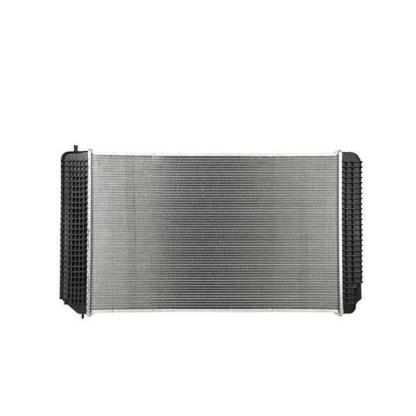 chevrolet gmc c4500 c5500 c6500 03 07 radiator oem gmc7274