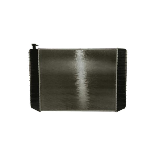 chevrolet gmc kodiak topkick 94 96 radiator oem 52469619
