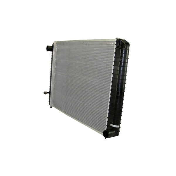 chevrolet gmc kodiak topkick 95 96 radiator oem gmc7334 3