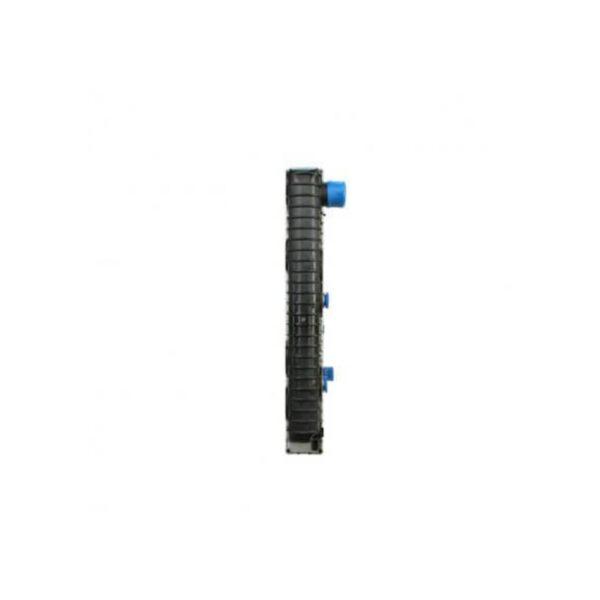 chevrolet-gmc-kodiak-topkick-97-98-radiator-oem-52471180-2