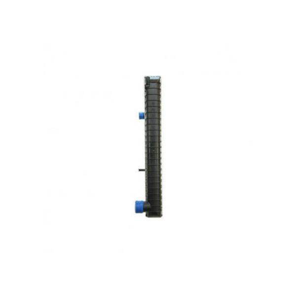 chevrolet gmc kodiak topkick bus chassis 91 96 radiator oem 52452178 2
