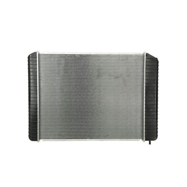 chevrolet gmc kodiak topkick bus chassis 91 96 radiator oem 52452178 3