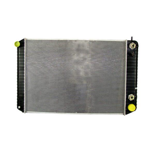 chevrolet-gmc-kodiak-topkick-bus-chassis-multiple-radiator-oem-1r2679-2