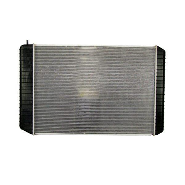 chevrolet-gmc-kodiak-topkick-bus-chassis-multiple-radiator-oem-1r2679-3