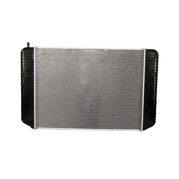 chevrolet gmc kodiak topkick multiple radiator oem 52473581 2