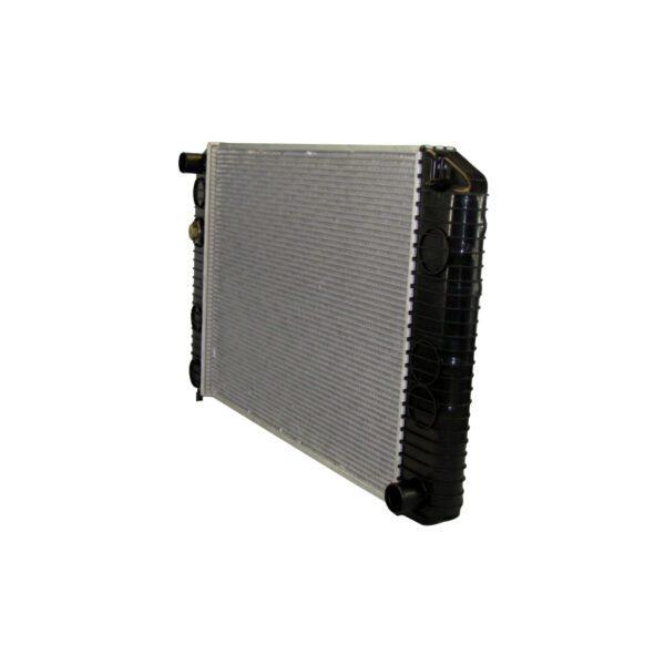 chevrolet-gmc-kodiak-topkick-multiple-radiator-oem-52473581-3