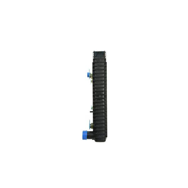 chevrolet-gmc-kodiak-topkick-multiple-radiator-oem-gmc06-2