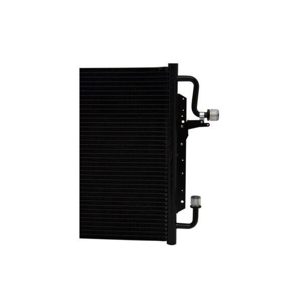 chevroletgmc c6500 7500 kodiak topkick ac condenser oem 52477032