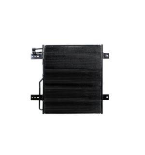 Navistar 4200, 4300, 4400, 8500 Series Ac Condenser OEM: 2508321c1
